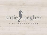 Katie Pegher Concept 2
