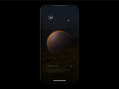 SOL-4_mars-only-device-loop-cropped.mp4