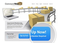 Conveyor Ware