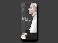 Vogue (Mobile)