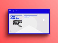 Blk Opera 4
