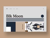🌑Blk Moon
