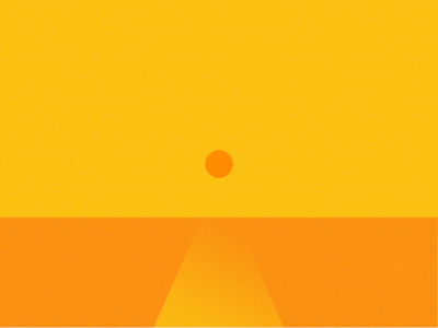 Shapes and Gradients IV