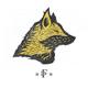 Foxhole Design