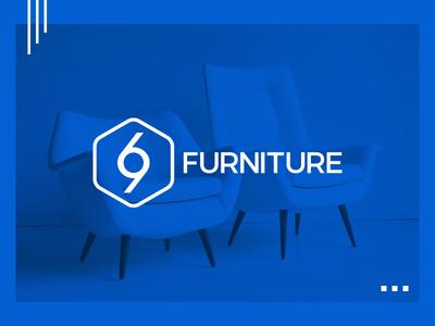 96 Furniture