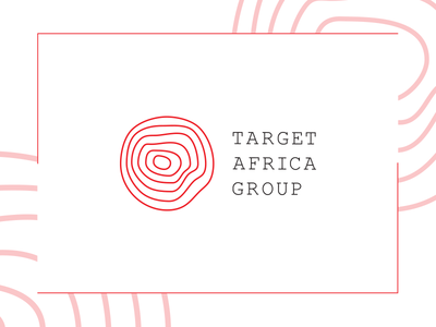 Target Africa Group (TAG)