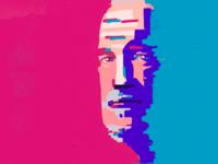 Man3 illustration