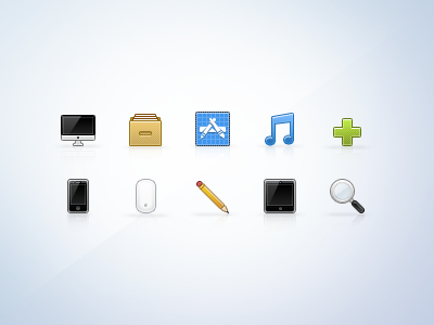 32px Icons (part04) 32px icons icons
