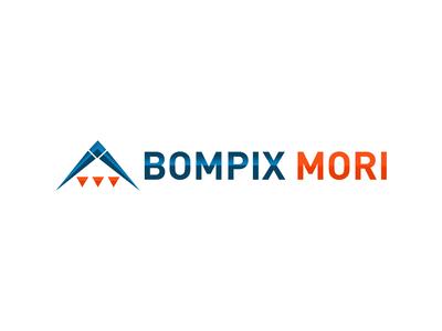 Bompix Mori