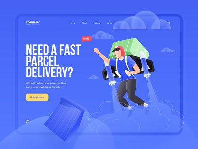 Delivery & covid illustration pack isometric adobexd illustrator figma delivery shop coffeshop store shop app delivery illustration covid-19 illustration