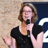 Lena Mohr