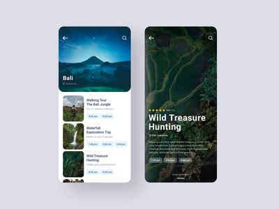 Let's find a place sleek modern xs max world visit tracker search places mobile iphone find travel trip finder location browse application app