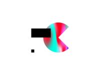 Filip Kominik - logo (WIP)