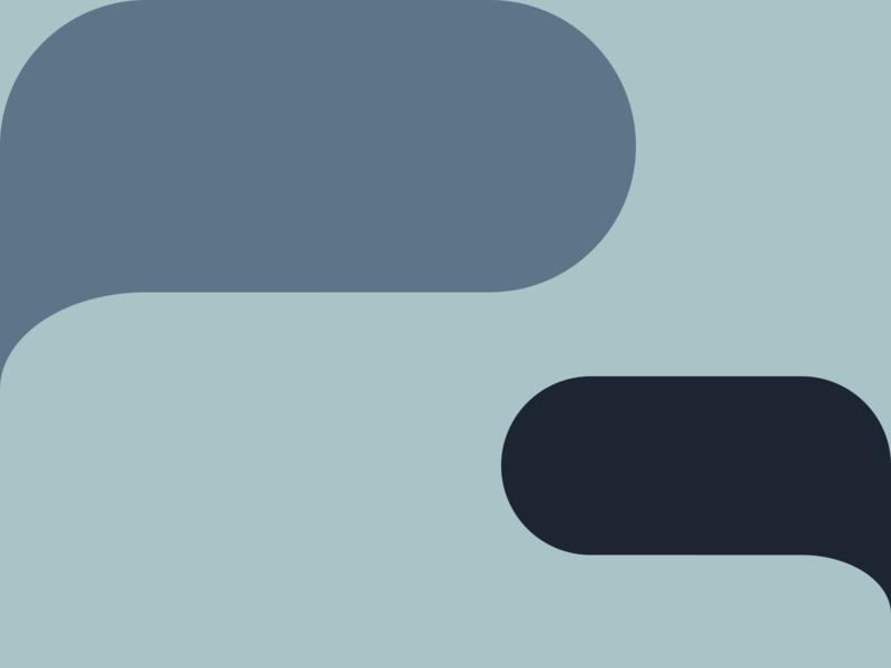 Sindro - Patterns/Textures simple minimalist minimal clean shapes logo brand identity visual identity patterns pattern textures texture branding brand