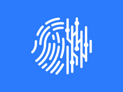 AI Thumbprint