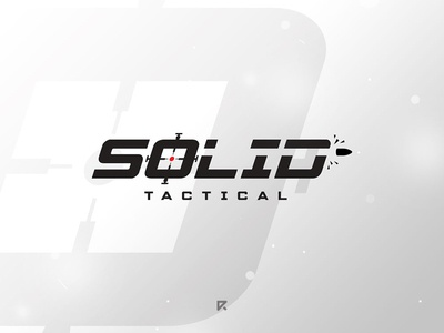 logo design proposal