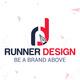 Runner Design 🎯