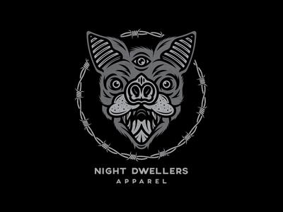 Night Dwellers