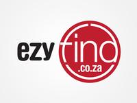 Logo for Ezy Find