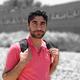 Mohamed Ameen