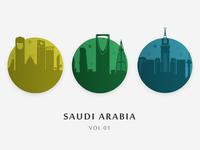 Saudi Arabia v01