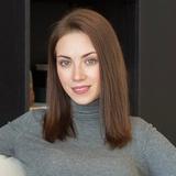Alina Rapp