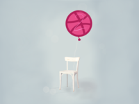 Dribbble invites dribbble invite players invitations balloon illustration dribbble best shot dribbbleshot giveaway invites dribbble
