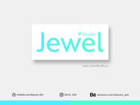 Logo Design For JewelStudio