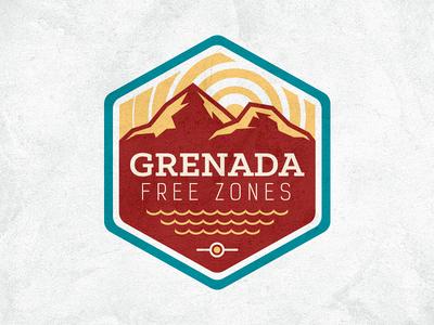 Grenada Free Zones