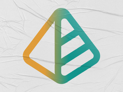 Integrativo design logo