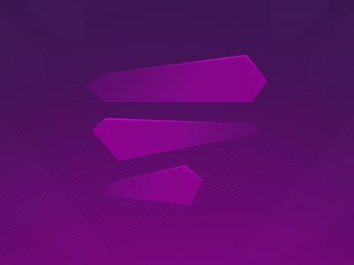 F3 symbol icon