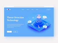 Threat Detection Technology