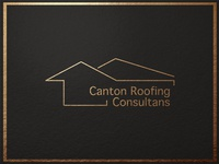 Canton Roofing Consultants