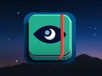 Lucid dream app