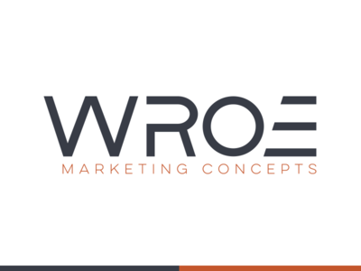 Wroe Marketing Concepts