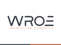 Wroe Marketing Concepts