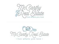 McCarthy Real Estate