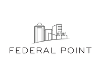 Federal Point Town Homes