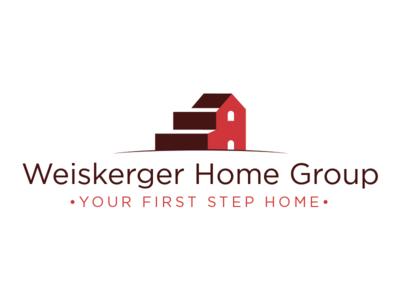 Weiskerger Home Group