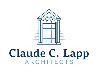 Claude C. Lapp Architects