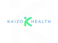Kaizo Health