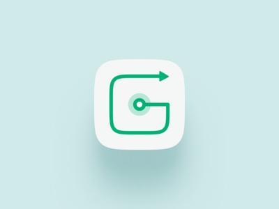 GumGum - App Icon