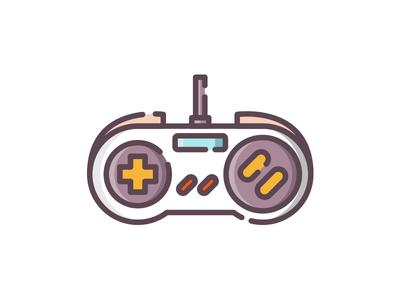 Game Stick Console