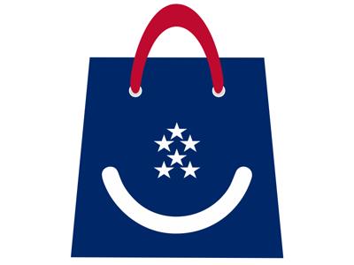 Shopismine Logo