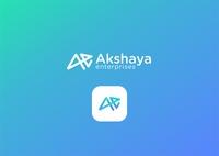 Akshaya Enterprises