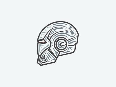 War Machine iron man war machine illustration vector helmet