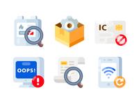 20190521 Icon