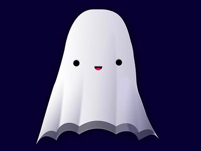 What the Figma art - Ghost - rebound Gal Shir ghost speed art figma