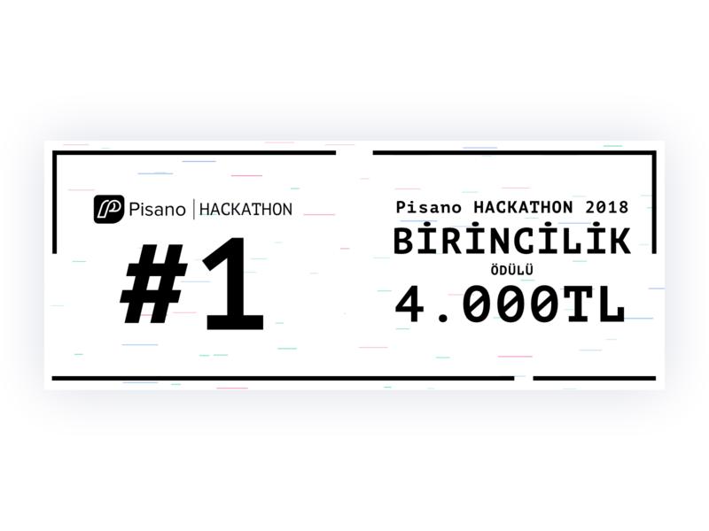 Pisano Hackathon I Checkbook Print Design white black pattern sketch ai design print hackathon pisano checkbook