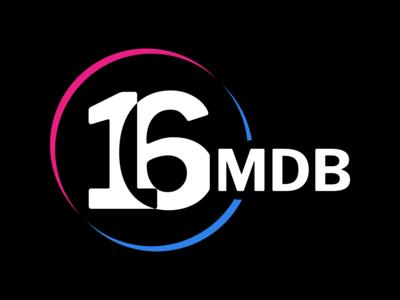 Pisano 16.MDB - Customer Experience Meetup